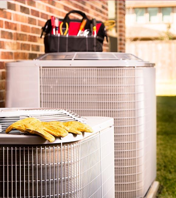 Jacksonville HVAC Repair | Heating & AC Repair | Florida Home AC