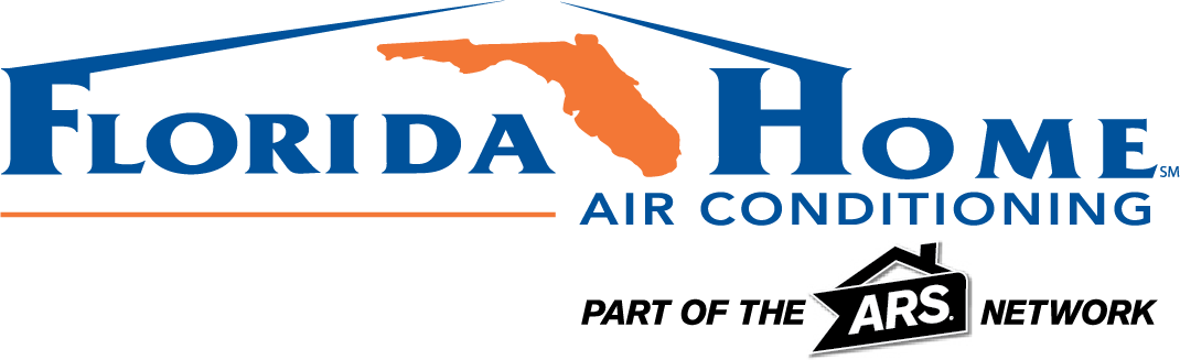 Florida Home AC